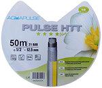 Фото Aquapulse Pulse HTT 12.5 мм (1/2