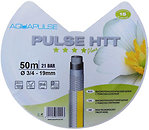 Фото Aquapulse Pulse HTT 19 мм (3/4