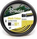 Фото Bradas Black colour 16 (5/8