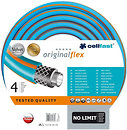 Фото Cellfast Original Flex 19 (3/4