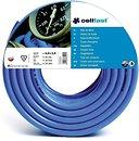 Фото Cellfast шланг для кислорода 6x3 мм, 50 м (20-020)