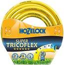 Фото Hozelock Super Tricoflex 12.5 (1/2