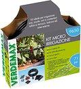 Фото Verdemax Micro irrigation kit 6 (1/4