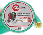 Фото Intertool GE-4121 19 (3/4