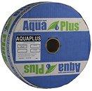 Садовые шланги, аксессуары Aqua Plus
