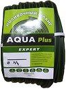 Шланги, аксессуары Aqua Plus