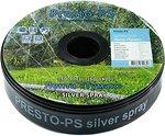 Фото Presto-Ps Silver Spray 100 м (501008-7)