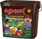 Фото Agrecol Удобрение гранулированное осеннее без азота универсальное 10 кг