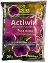 Фото Valagro Удобрение для балконных растений Actiwin 25 г (012361)
