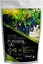 Фото Valagro Комплексное удобрение для винограда, начало вегетации Plantafol Elite 100 г