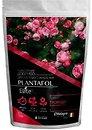 Фото Valagro Комплексное удобрение для роз и цветущих растений Plantafol Elite 100 г