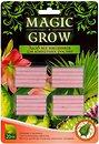 Фото Magic Grow Удобрение с инсектицидным эффектом в палочках 30 шт