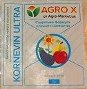 Фото Agro X Биостимулятор роста корневой системы Kornevin Ultra Universal 15 г