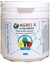 Фото Agro X Биостимулятор роста корневой системы Kornevin Ultra Universal 100 г