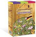 Фото Семейный сад Цветочный рай 400 г