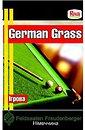 Фото German Grass Игровая 1 кг