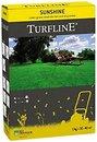 Фото DLF-Trifolium Turfline Sunshine 1 кг