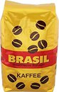 Кофе Alvorada
