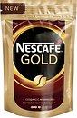 Фото Nescafe Gold растворимый 210 г