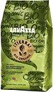 Фото Lavazza Tierra Bio Organic в зернах 1 кг