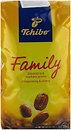 Фото Tchibo Family в зернах 1 кг
