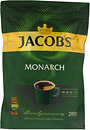 Фото Jacobs Monarch растворимый 280 г