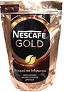 Фото Nescafe Gold растворимый 280 г