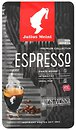 Фото Julius Meinl Espresso в зернах 500 г