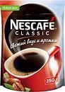 Фото Nescafe Classic растворимый 250 г