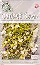 Фото Ключи Здоровья Чай травяной рассыпной Омела белая (картонная коробка) 50 г