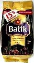 Фото Batik Чай черный гранулированный Стандарт CTC (фольгированный пакет) 100 г