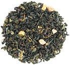 Фото Teahouse Чай черный крупнолистовой Виноград (пакет из фольги) 250 г