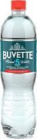 Фото Buvette №5 сильногазированная 1.5 л
