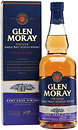 Фото Glen Moray Elgin Classic Port Cask Finish 0.7 л в подарочной коробке