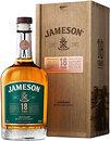 Фото Jameson Limited Reserve 18 YO 0.7 л в деревянной коробке