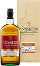 Фото Singleton Dufftown Malt Master's Selection 0.7 л в подарочной коробке