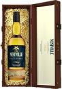 Фото Nestville Single Barrel 0.7 л в деревянной коробке