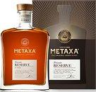 Фото Metaxa Private Reserve 0.7 л в подарочной упаковке