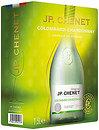 Фото J.P. Chenet Colombard-Chardonnay белое сухое 1.5 л