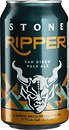 Фото Stone Brewing Stone Ripper 5.7% ж/б 0.355 л