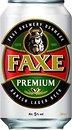 Фото Faxe Premium 5% ж/б 0.33 л