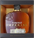 Фото Ron Barcelo Imperial 0.7 л