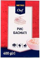 Фото Metro Chef Басмати 4x 100 г