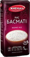 Фото Жменька басмати 1 кг