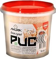 Фото Akura для суши 1 кг