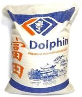 Фото Dolphin для суши 25 кг
