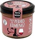 Фото Pata Negra паштет из свиной печени с вином Pedro Ximenez 110 г