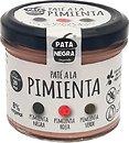 Фото Pata Negra паштет из свиной печени с перцем 110 г