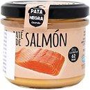 Фото Pata Negra паштет из лосося Pate de Salmon 110 г
