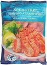 Рыба, морепродукты, полуфабрикаты Albatros